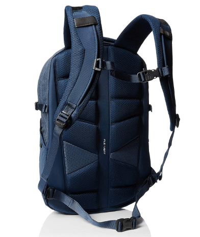 Caja North Face Borealis