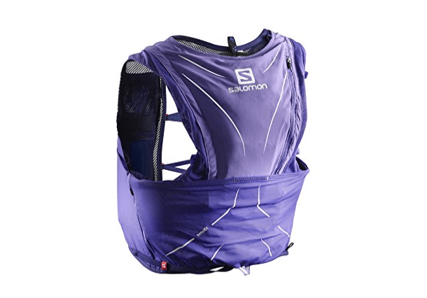 Estilo Salomon Adv Skin 12 Set