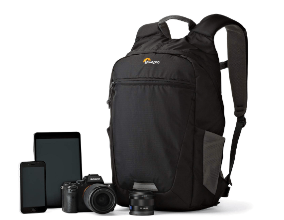 Funcion Lowepro Photo Hatchback 150