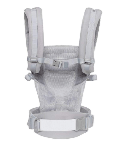 Interior Ergobaby Adapt Cool Air