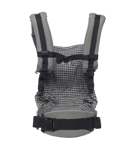 Interior Ergobaby Baby carrier