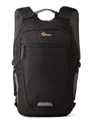 Lowepro Photo Hatchback 150