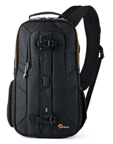 Lowepro Slingshot Edge 250