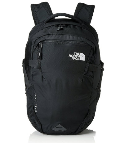 North Face Iron Peak