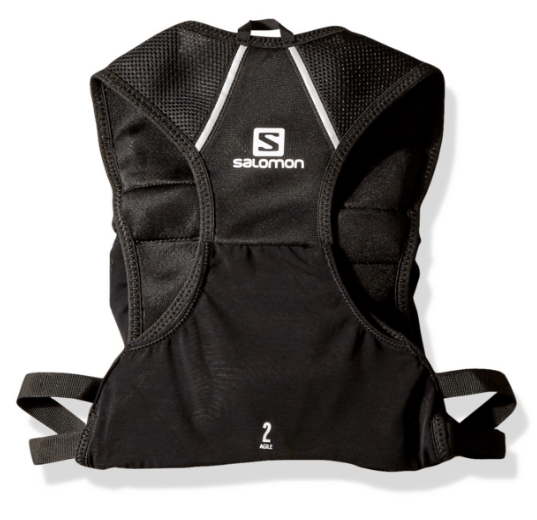 Salomon Agile 2