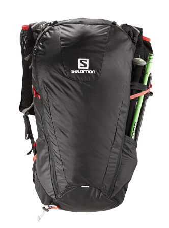 Salomon Peak 40