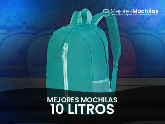 mejores-mochilas-10-litros