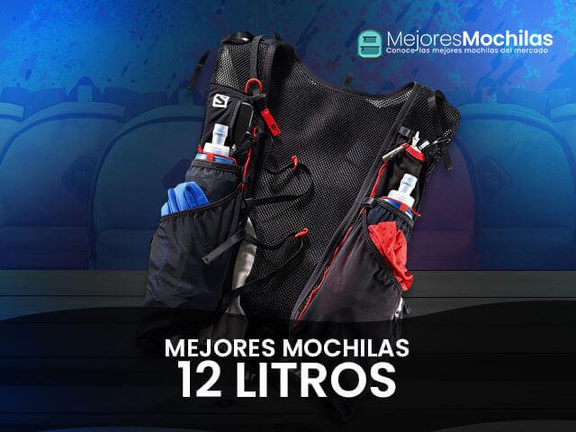 mejores-mochilas-12-litros
