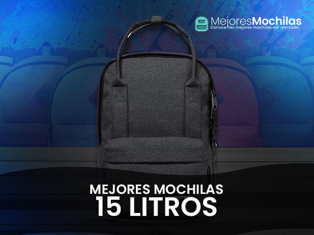 mejores-mochilas-15-litros