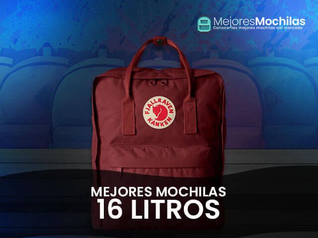 mejores-mochilas-16-litros