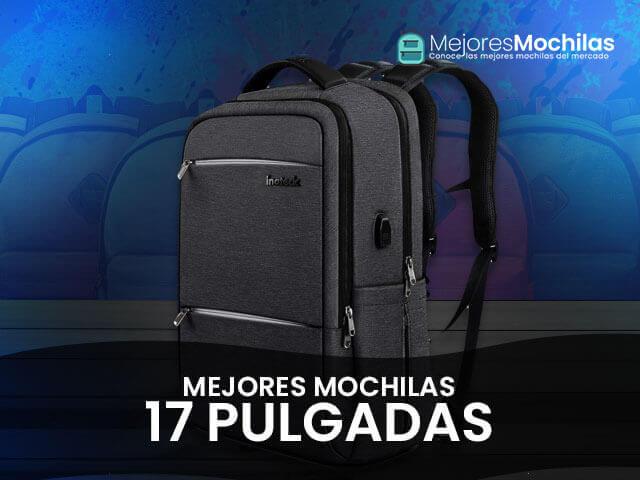 mejores-mochilas-17-pulgadas