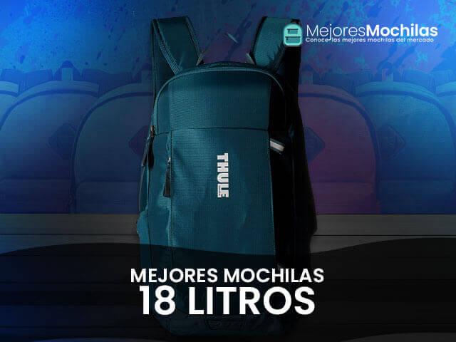 mejores-mochilas-18-litros