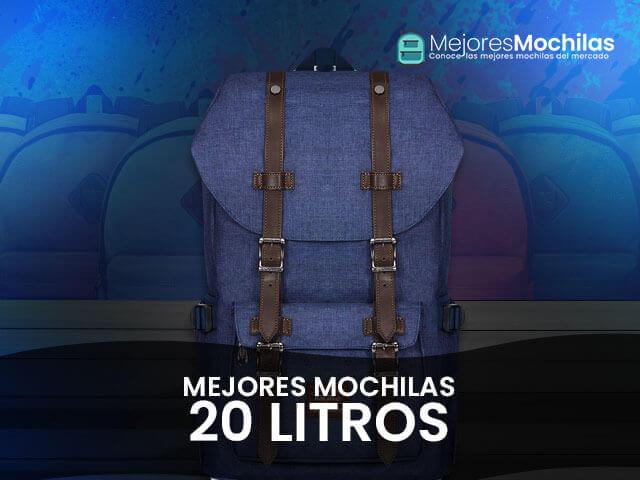 mejores-mochilas-20-litros