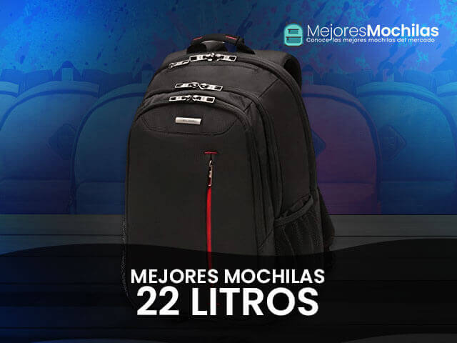 mejores-mochilas-22-litros