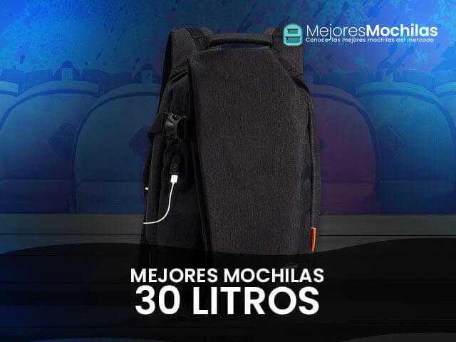 mejores-mochilas-30-litros
