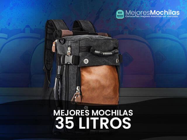 mejores-mochilas-35-litros