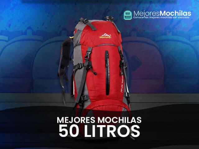 mejores-mochilas-50-litros