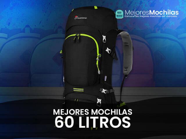 mejores-mochilas-60-litros