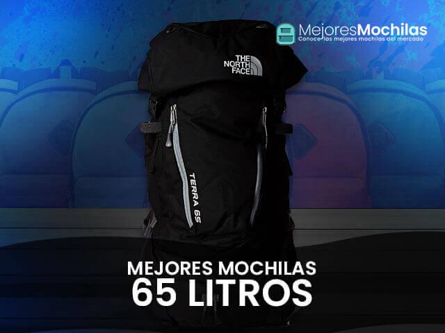 mejores-mochilas-65-litros