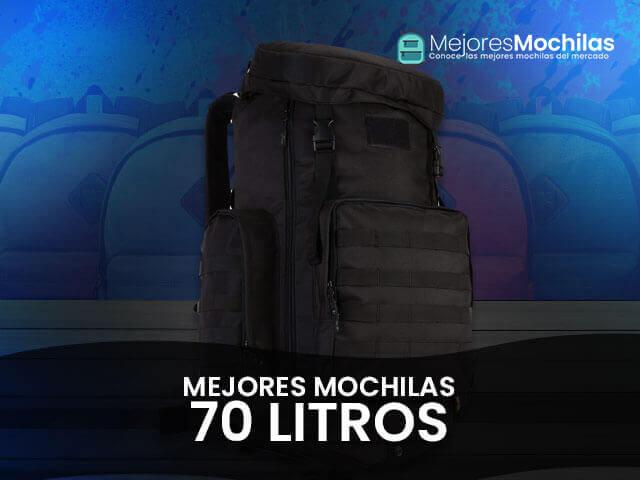 mejores-mochilas-70-litros