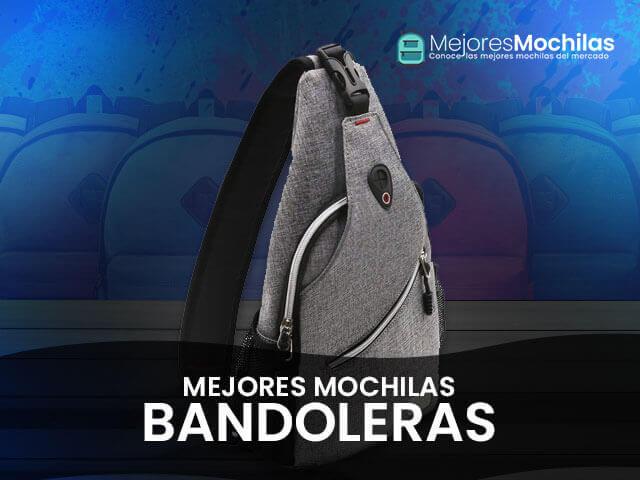 mejores-mochilas-bandoleras