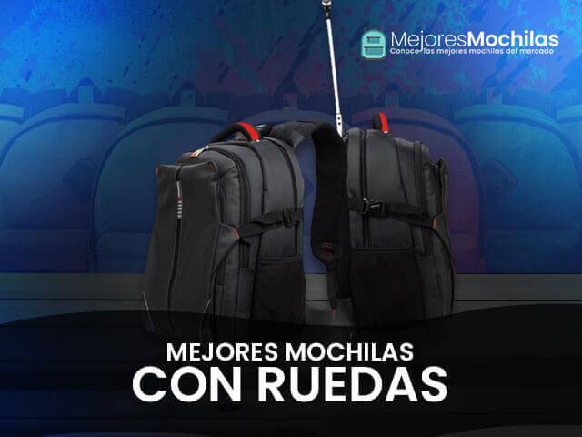 mejores-mochilas-con-ruedas