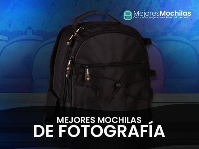 mejores-mochilas-de-fotografia