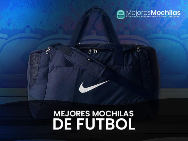 mejores-mochilas-de-futbol