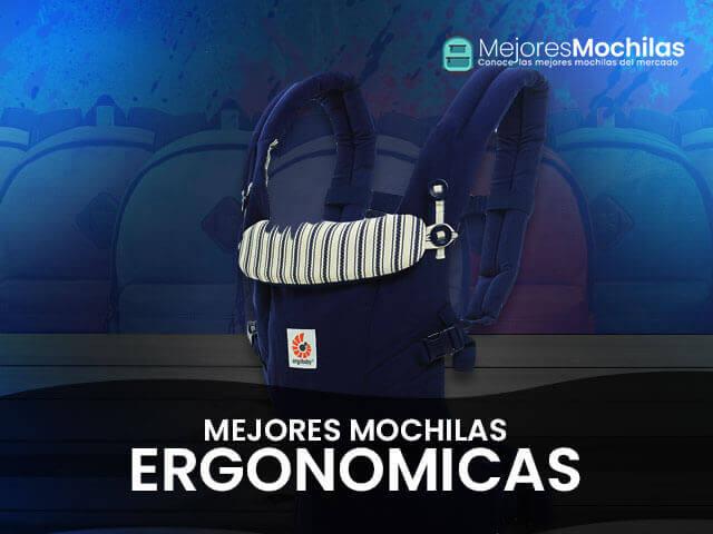 mejores-mochilas-ergonomicas