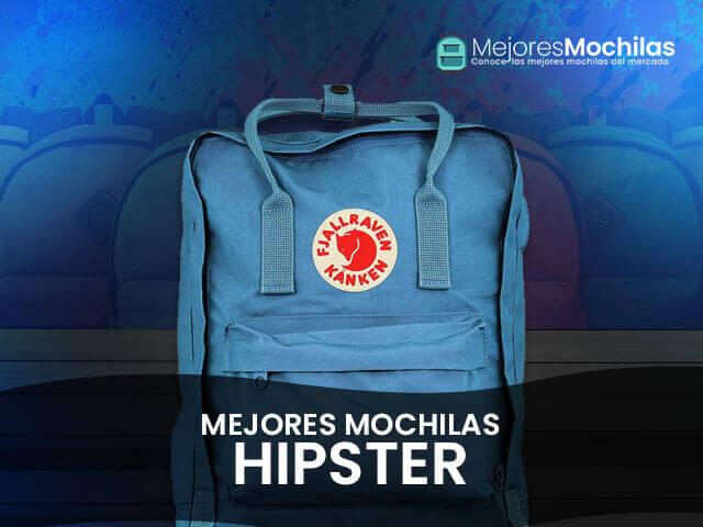 mejores-mochilas-hipster