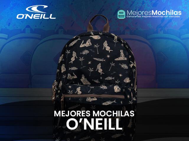 mejores-mochilas-marca-O_neill