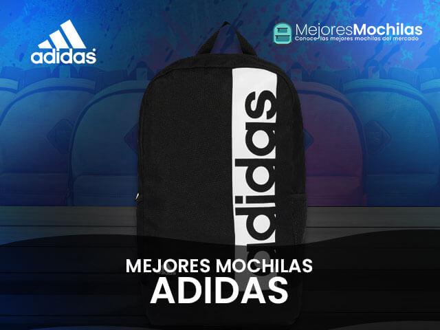 mejores-mochilas-marca-adidas