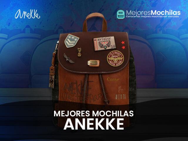 mejores-mochilas-marca-anekke