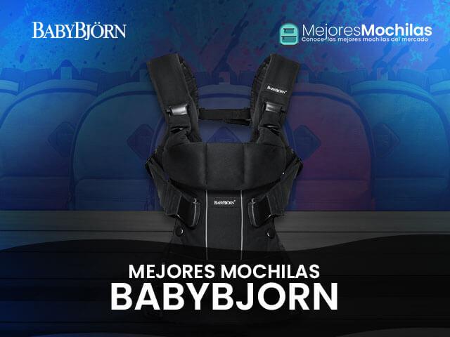 mejores-mochilas-marca-babybjorn