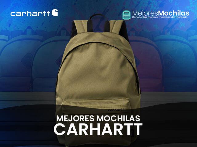 mejores-mochilas-marca-carhartt