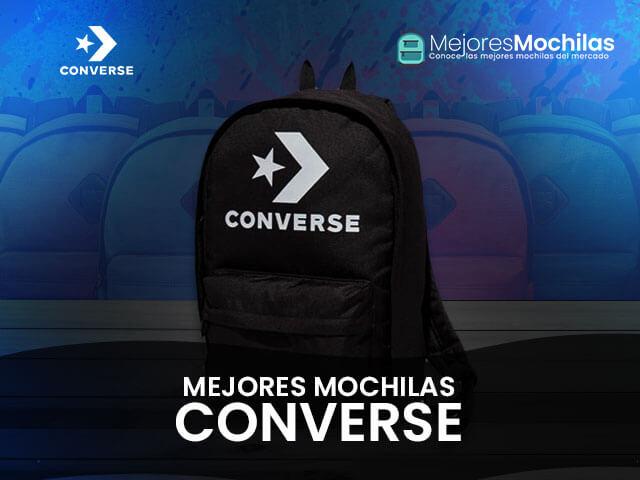 mejores-mochilas-marca-converse