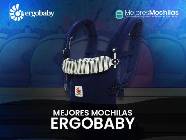 mejores-mochilas-marca-ergobaby