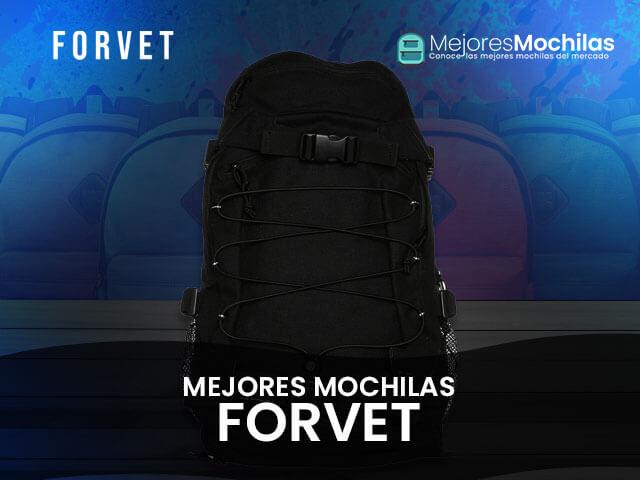 mejores-mochilas-marca-forvet