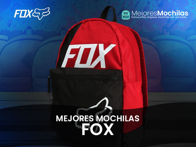 mejores-mochilas-marca-fox