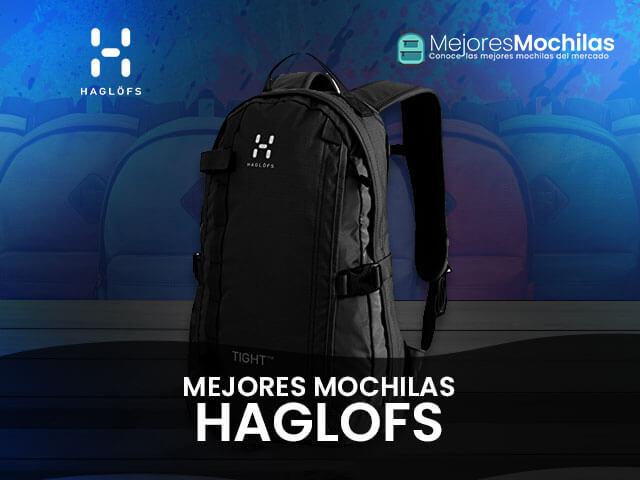 mejores-mochilas-marca-haglofs