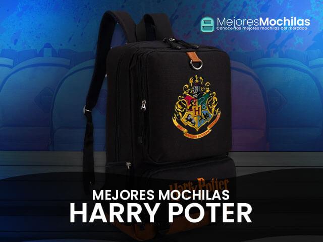 mejores-mochilas-marca-harry-potter