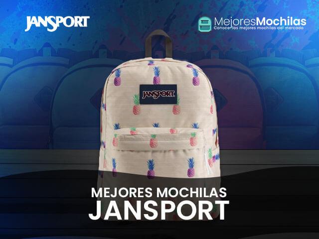 mejores-mochilas-marca-jansport