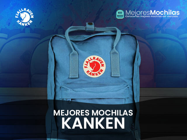 mejores-mochilas-marca-kanken