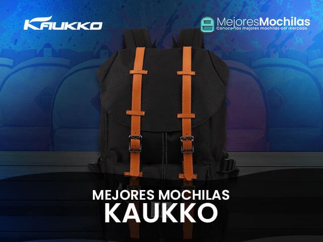 mejores-mochilas-marca-kaukko