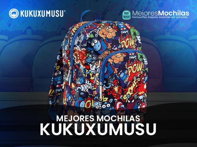 mejores-mochilas-marca-kukuxumusu