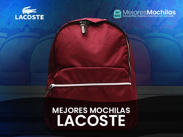 mejores-mochilas-marca-lacoste