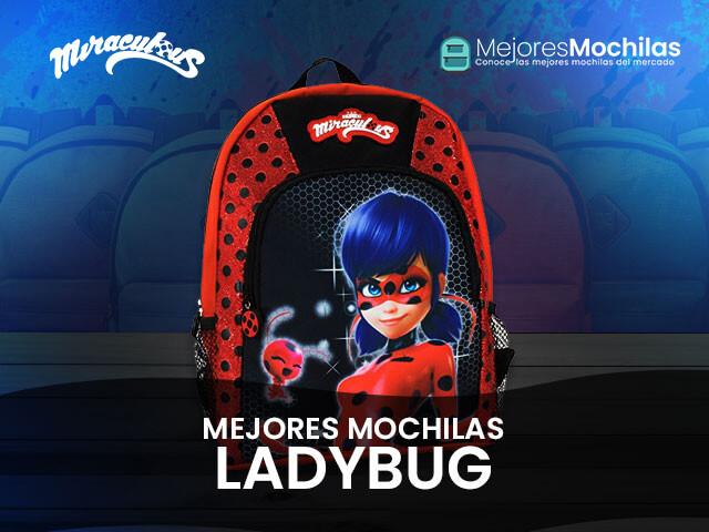 mejores-mochilas-marca-ladybug
