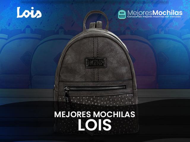 mejores-mochilas-marca-lois