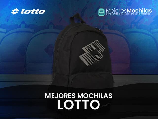 mejores-mochilas-marca-lotto