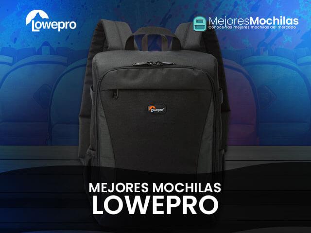 mejores-mochilas-marca-lowepro